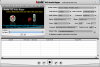 Acala DVD Audio Ripper