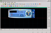 All Sound Recorder XP