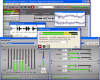 Mixcraft Recording Studio Software
