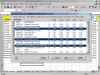 GeneralCOST Estimator for Excel
