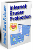 Internet Eraser Protection