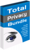 Total Privacy Bundle