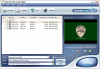 Aimersoft DVD Audio Ripper