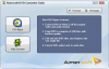 Aimersoft DVD Converter Suite