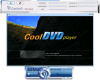 Cool DVD Player dual-core version