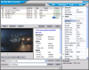 ImTOO Mpeg Encoder