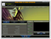 PMPro Video to Audio Extractor