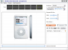 PQ DVD to iPod Video Converter