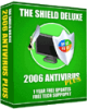 The Shield Deluxe 2006