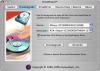 CompuApps DriveWizard for Mac