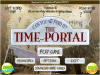 The Time Portal
