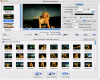 Video Frame Capture for Mac
