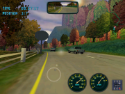 PC Registration of No Brakes: 4x4 Racing