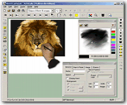 ArtStudio Multimedia Edition