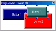 Free Java Button Maker