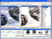 Picture Viewer and Converter Suite