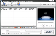 Wondershare Apple TV Converter Suite