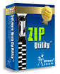 Software Oasis Zip & Unzip Utility