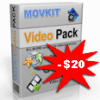 MovKit Video Pack