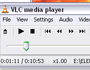 VLC Media Player Windows 7