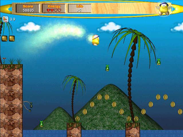game chebo man free download: