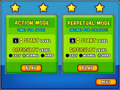 Super Pop and Drop - PC Game Download | GameFools