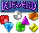 Bejeweled Game, Play Bejeweled Deluxe, Diamond Mine Game