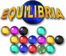 Equilibria Game scr 1