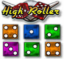 High Roller Game scr1