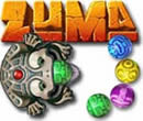 Play Zuma Deluxe Game, Zuma Deluxe and Zuma CD