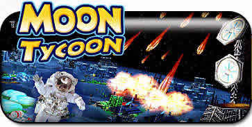 moon base tycoon - photo #17