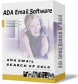 Ada Email Search XP Golden Bundle