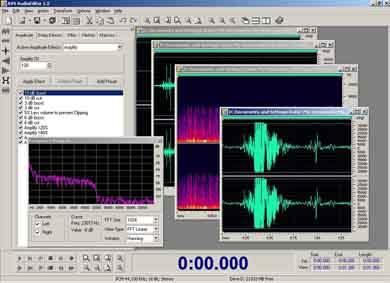 Winxmedia CD MP3/WAV/WMA Converter - rip audio cd and ...
