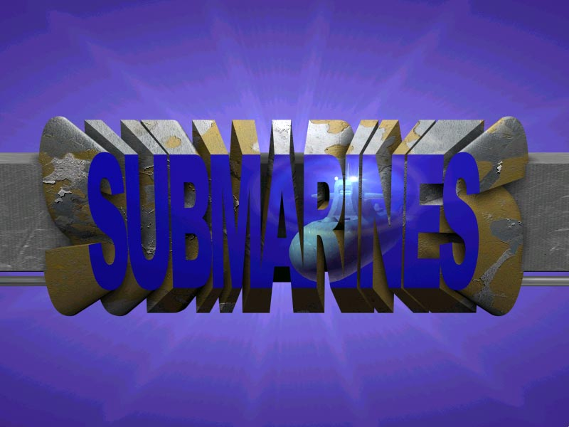 Used Mini Submarines For Sale http://www.estudiovirtualsv.org/jockey/used-military-submarines-for-sale.html