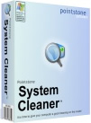 Clean computer, system cleaner